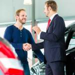 "Washington Car: ""Precaution Is Better Than Cure"" | Buying A Used Car in Washington"