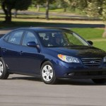 What Are The Best Used Cars?