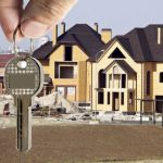 What Happens On Closing Day When Buying A House?
