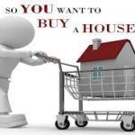 Bridgeport, Connecticut – Where You Will Want to Buy A House