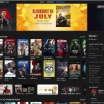 Where to Buy Cheap Movies | Buy Movies