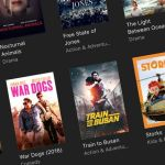 Why Buying Movies Online Is The Best Option