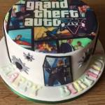 Why GTA 5: The Perfect Birthday Gift
