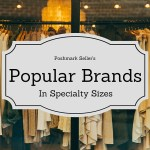 Women Clothing Brands: Uber Opulent Trends From Leading Women Clothing Brands