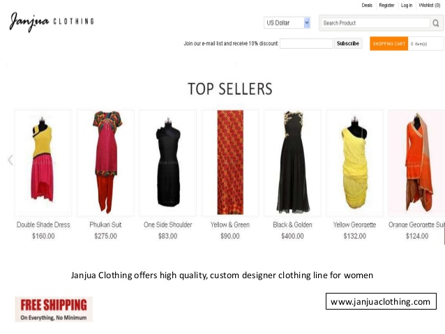 042f8b943a34e Women Clothing Brands  Uber Opulent Trends From Leading Women ...