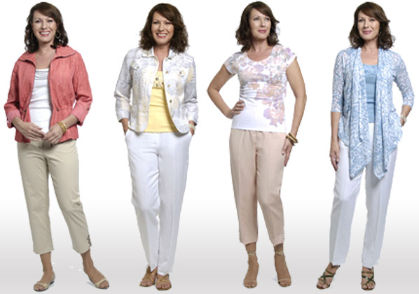 f2935266a28cd But now apparel for both males and females is a direction apart. Female s  clothes has proven its assortment with the times.