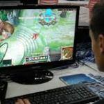 3 Reasons to Play Computer Games