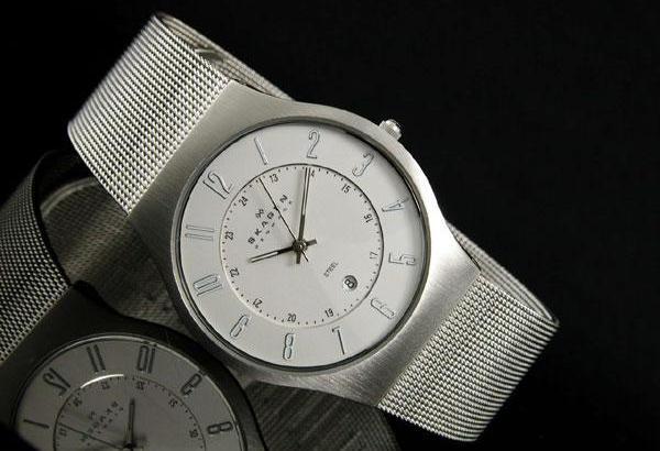 腕時計の電池交換は自分でやれる!圧倒的に安いDIYの方法