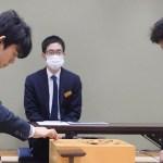 藤井聡太六段と師匠の杉本昌隆の子弟対決に隠された秘話!
