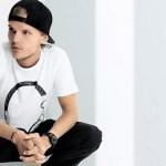 アヴィーチー(Avicii)が28歳の若さで死去。原因は自殺?家族から声明が発表。ビジネスに利用された才能。
