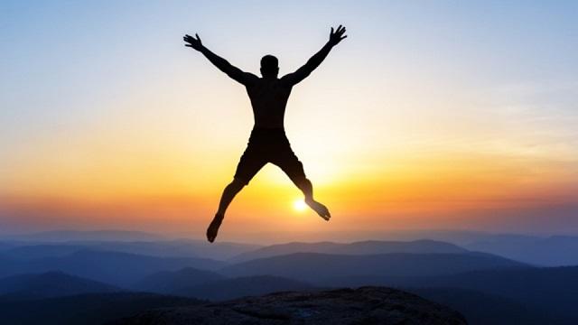「生活のための仕事」と「やりたいこと」のバランスで分けた人間像を11通りに可視化。あなたはどのカテゴリーに入っている?