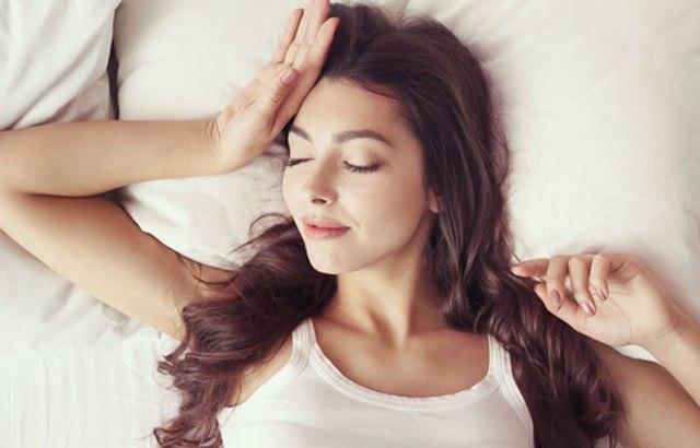 2018年はラニーニャ現象で史上最速の梅雨明け!夏の水不足は?最低気温が10度も上がり寝苦しいよ!これで安眠!教えます万全な熱帯夜、熱中症の乗り切り方。