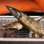 サンマ絶滅の危機!?不漁高騰は中国・台湾の爆漁が原因。北太平洋漁業委員会でも制限できず。おいしい生サンマを安価に食べられる時代は終わる?