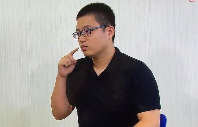 熱海市が100人の聴覚障害者を門前払い。姫の沢自然の家へ宿泊拒否の説明無く小倉健太郎氏は納得できず。森本要副市長の説明は本質からそれている。