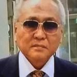 333人と戸田弁護士がボクシング連盟会長・山根明を告発!?ピンハネ・パワハラ・試合結果の操作・助成金の不正流用と完全私物化?ここで膿を出せるか。