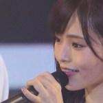 さや姉の葛藤とNMB48への愛がこのコメントに!山本彩が中野サンプラザで365日の紙飛行機を歌った直後に卒業を電撃発表!