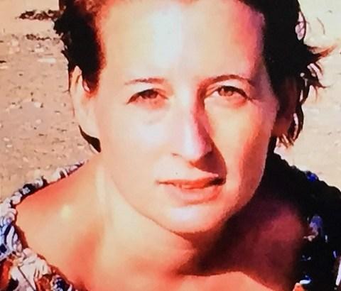 7月29日から日光でティフェンヌ・ベロンさんが行方不明!親族の情報提供依頼も掲載。台風12号の風、てんかんの持病で事故?小さなショルダーバッグを持っています。