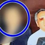333人告発の山根会長に新パワハラ疑惑続々!?AIBAの犯罪容疑者ラヒモフ氏の腕時計とは?暴力団元組長の三行半、吉森副会長の裏切りで解任動議待ったなし。