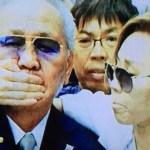 男山根の山根杯はフルネーム!?カリスマ山根明を恐怖する日本ボクシング協会理事は除名を避け吉森副会長と院政狙い?全て計算されているとしたら恐ろしい。