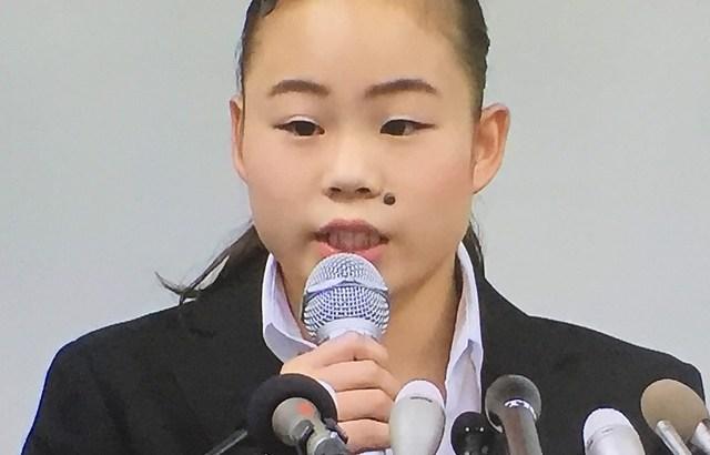 宮川紗江選手のパワハラ告発について第三者員会立ち上げ。高須院長も救いの手で急展開。暴力の排除の前提となる法の不遡及はどうなる?5年で11回をどう捉えたらいい?