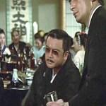 山根明氏が辞任表明してもモヤモヤする理由は山根会長の時代背景のせい!?疑惑解明も必要だが、過ちの本質を理解して経験を次の世代に繋げないといけない。