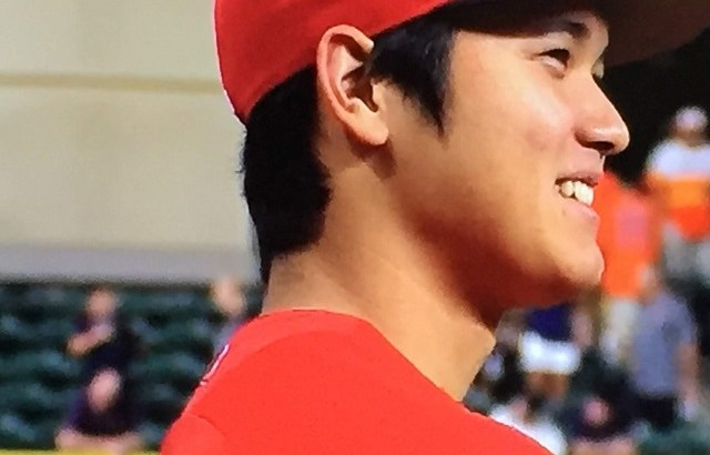 大谷翔平選手がア・リーグの新人王最有力!アンドゥハー選手との一騎打ちか。トミー・ジョン手術も成功した大谷選手の今後はどうなる?