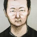 藤森雄三被告は危険運転を認めるのか?飲酒運転事故で殺された森口修平さんの失われた人生は二度と取り返せない。