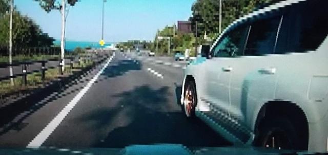 瀧下秀樹があおり運転で逮捕!同姓同名のフェイスブックに偶然の一致か?あおり運転するひとの傾向と、ドライブレコーダーの重要性を改めて確認。