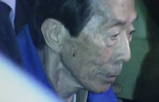 通り魔の近江良兼を逮捕。弘瀬亜結さんは無事でも許せない犯罪!横浜を騒然とさせた卑怯者のそしりをしっかりと受け止めて罪を償え。
