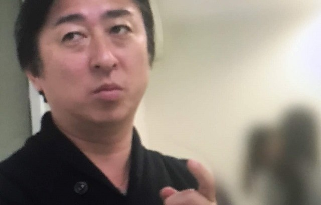 SENERで柴田千成、道端真志、芳野聡之、村山暢らを逮捕!ポンジスキームで83億円以上の被害。月利20%の甘言に騙された。
