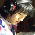 紀平凱成(きひらかいる,Kyle)の障害は自閉症。聴覚過敏にも負けずピアノの才能を開花させた。世界中で人間のもつ奇跡の力を見せ続けて欲しい。