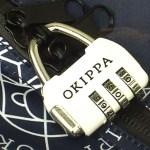 OKIPPA(おきっぱ)の問題点、弱点からみる置き配バッグの利用シーンとは?日本郵便も導入検討しているけど買うべき?買わないべき?
