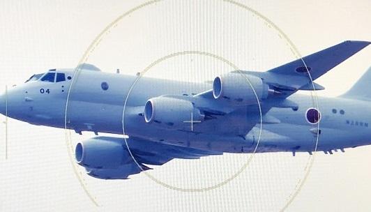 韓国駆逐艦クァンゲト・デワンがロックオンした証拠とは?レーダー照射の理由とは?韓国の呆れる言い分の変化と逆切れ。もう遺憾の意はやめよう。