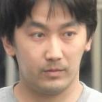 松岡佑輔の首の「切創」がなまなまし過ぎる。ストーカー化が照井津久美さん殺害の犯行動機か。