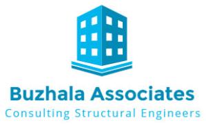 Buzhala Associates logo