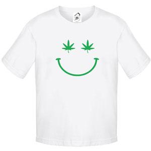 Tricouri pentru fumatori