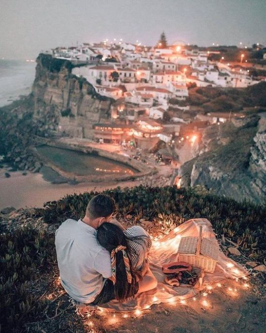travel destinations for couples pictures