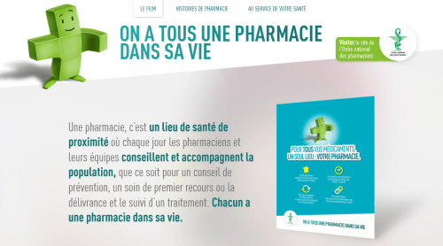 onatousunepharmaciedanslavie.fr