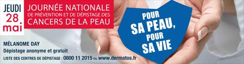 Dermatos.fr
