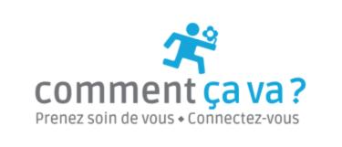Logo-Mag