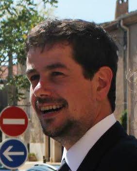 Mathieu-cohen