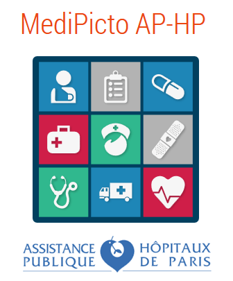 Meipicto-aphp