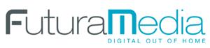logo-futuramedia