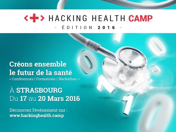 HHC2016-facebook-banniere