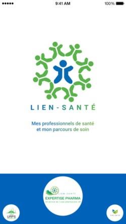 Lien-sante-1