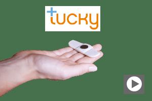 Tucky_video