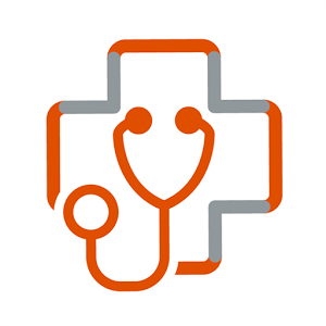 Sympto-Check-icone