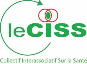 Collectif interassociatif sur la santé (CISS)