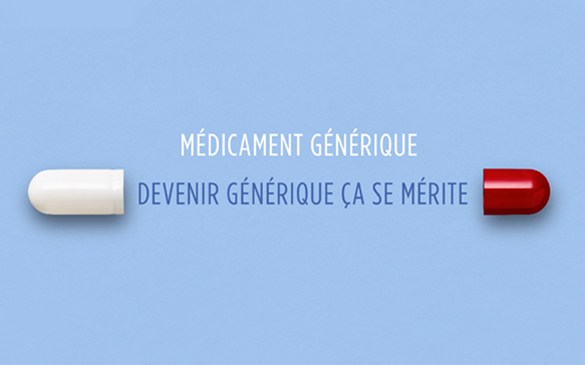 devenir-genrique