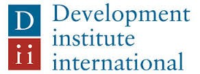 Development institute international
